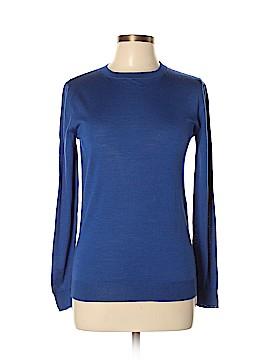 Stella McCartney Wool Pullover Sweater Size 38 (EU)