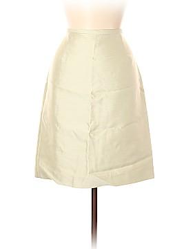 Teri Jon by Rickie Freeman Formal Skirt Size 6