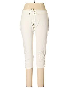Hanna & Gracie Sweatpants Size L