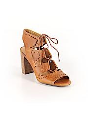 Lucky Brand Sandals