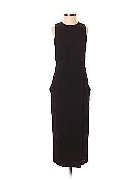 A.L.C. Casual Dress Size 0
