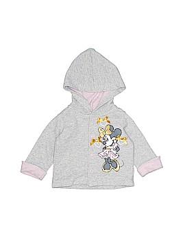 Disney Jacket Size 0-3 mo