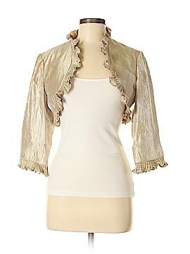 Adrianna Papell Jacket Size 6