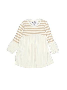 T2Love Dress Size 2