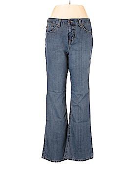 Relativity Jeans Size 12 (Petite)