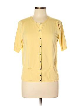 Audrey & Grace Cardigan Size L