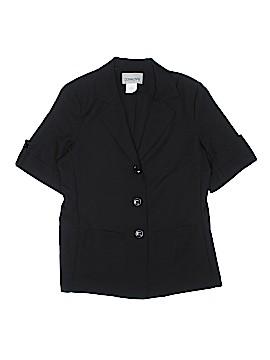 DonnKenny Classics Blazer Size 12