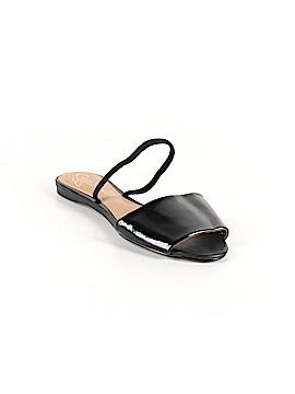 REPORT Signature Sandals Size 8 1/2
