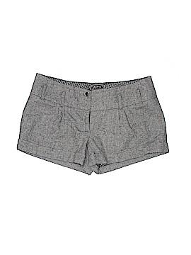 Guess Dressy Shorts 30 Waist