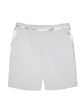 Tail Dressy Shorts Size 16