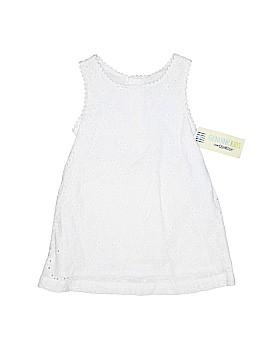 OshKosh B'gosh Dress Size 18 mo