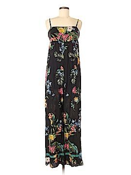 Zara Basic Jumpsuit Size M