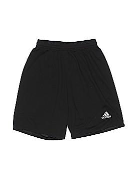 Adidas Athletic Shorts Size L (Youth)