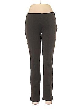 Jones New York Signature Casual Pants Size 4