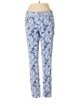 Wit & Wisdom Jeans Size 10
