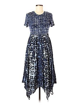 Donna Karan New York Casual Dress Size S