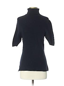 TSE Cashmere Pullover Sweater Size P