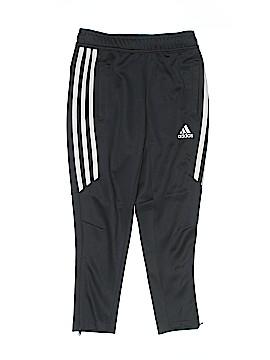 Adidas Track Pants Size 2X-large (Kids)