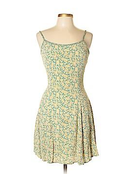 Karen Kane Casual Dress Size 10
