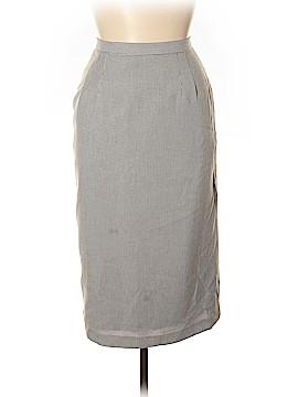 Michele Casual Skirt Size 14 (Petite)