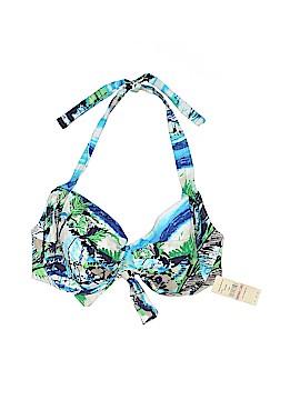 Tommy Bahama Swimsuit Top Size 38D (Plus)