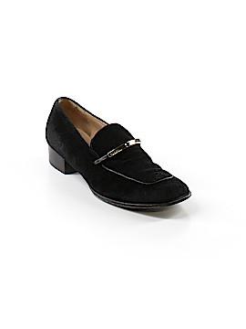 Gucci Flats Size 5 1/2