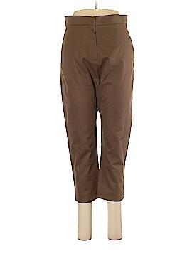 MARNI Casual Pants Size 38 (IT)