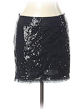 XXI Formal Skirt Size L