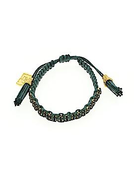 Rose Gonzales Bracelet One Size