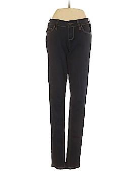 Lovesick Jeans Size 3