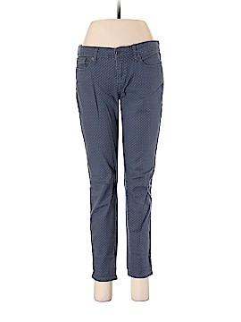 Gap Outlet Casual Pants Size 8