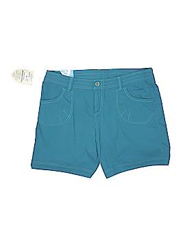 Kuhl Shorts Size 14