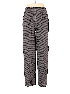 Ann Taylor Casual Pants Size M