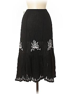 BILA Casual Skirt Size M