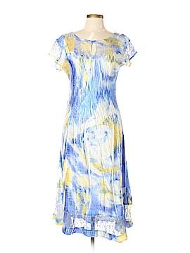 Komarov Casual Dress Size L