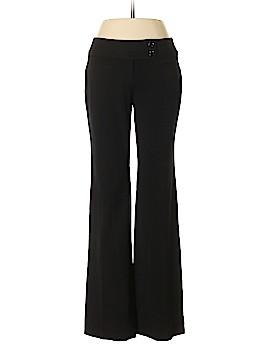 White House Black Market Dress Pants Size 0S (Plus)
