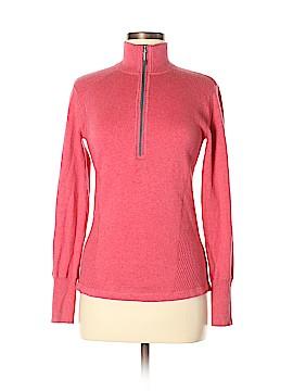 Eddie Bauer Pullover Sweater Size M