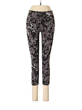 GAIAM Active Pants Size S