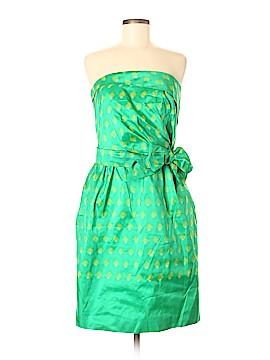 Kate Spade New York Cocktail Dress Size 8