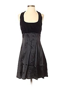 Zum Zum Cocktail Dress Size 8