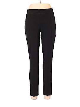 Hilary Radley Casual Pants Size XL