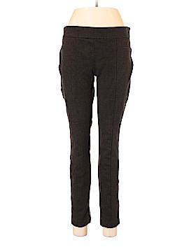 Hilary Radley Dress Pants Size L