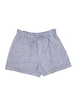 Uniqlo Khaki Shorts Size L