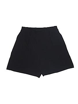 Uniqlo Dressy Shorts Size M