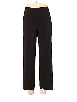 Dana Buchman Dress Pants Size L