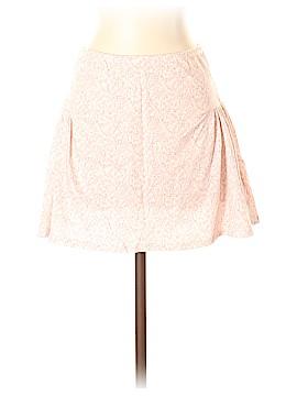 Heart Moon Star Casual Skirt Size S
