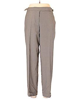 Max Studio Dress Pants Size 12