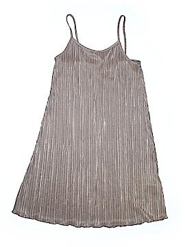 John Lewis Baby Dress Size 13