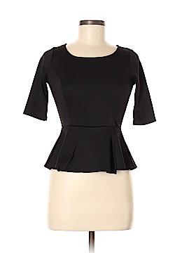 Lulu's 3/4 Sleeve Top Size S