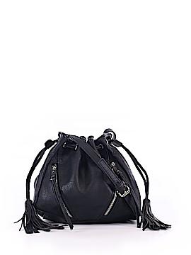 Mossimo Bucket Bag One Size
